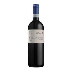 丝柏宁经典瓦尔波利红葡萄酒, 意大利 瓦尔波利 Speri Valpolicella Classico, Italy Valpolicella DOC