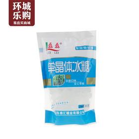 磊磊单晶冰糖300g-700824