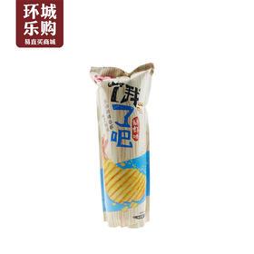 宏途饿了吧波浪薯片106g-000476