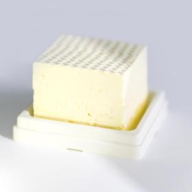 魔方(柠檬慕斯)-加 急