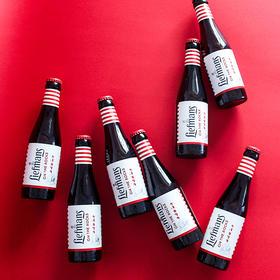 Liefmans乐蔓水果啤酒250毫升