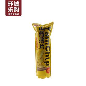 宏途山药薄皮番茄味90g-000490