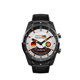 TicWatch Pro 出门问问智能手表旗舰系列
