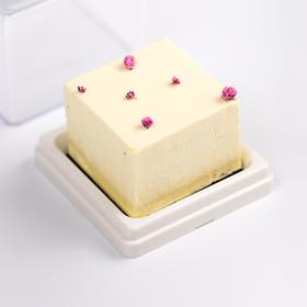 魔方(酸奶冻芝士)-加 急