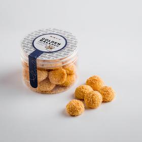 黄金球饼干-加 急