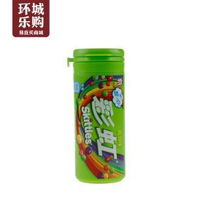 彩虹糖酸劲味30g-661468