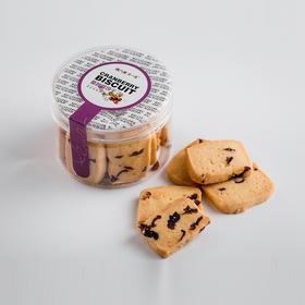 蔓越莓饼干-加 急