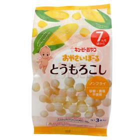 丘比(KEWPIE)玉米球