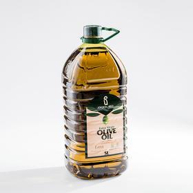 艾果利奥橄榄油