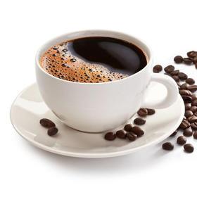 7月10日6:00开抢【安蔻咖啡】咖啡券