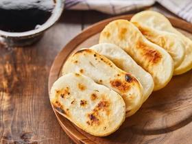 云南饵块 精选香米手工制作 蒸 煮 炒 煎都好吃 3斤包邮