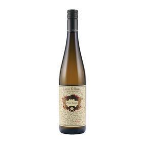 丽斐灰皮诺, 意大利  弗留利东方山DOC Livio Felluga Pinot Grigio, Italy Colli Orientali del Friuli DOC