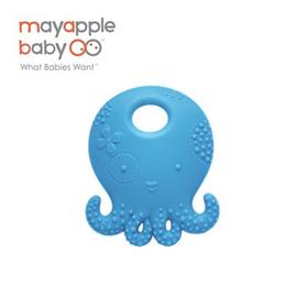 Mayapple baby Suri婴儿宝宝磨牙玩具牙胶 单只装
