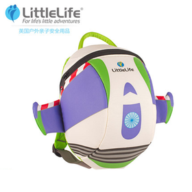 LittleLife 迪士尼系列大童背包