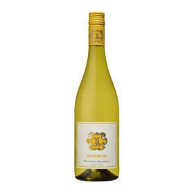 尼古拉斯佩兰酒庄(亚历斯系列)亚历斯维安妮亚白, 法国 罗纳河谷 Nicolas Perrin Les Alexandrins Viognier, Rhone Valley