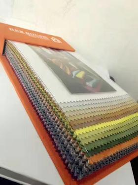 【雪芙妮】39色 最热工程遮光窗帘 有版本支持长期零剪