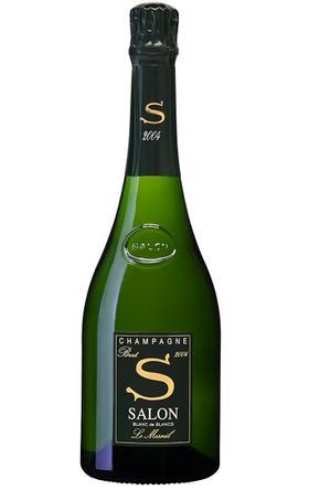 沙龙勒梅尼勒香槟 2006/Salon Le Mesnil 2006