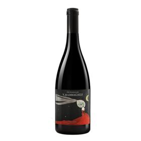 【闪购】皮埃杜嘉酒庄巴巴嘉丽干红葡萄酒 2013/Vigna Barbagalli Etna Rosso 2013