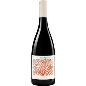 【闪购】皮埃杜嘉酒庄埃特纳干红葡萄酒 2016/Pietradolce Etna Rosso 2016