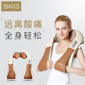 SKG4070 包装