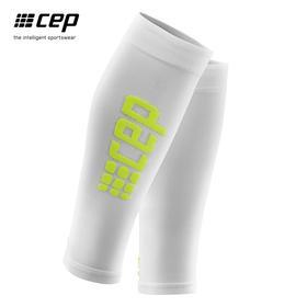 德国专业智能小腿腿套,轻薄透气的面料使腿套伸缩自然,有效防止肌肉拉伤,行动自如男女可用,多色可选