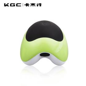 KGC/卡杰诗 MCU101 便携式MINI按摩器 随身携带 全身可用 高频震动