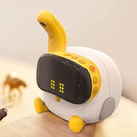 Luka Baby / Luka 2款绘本阅读智能机器人可选!翻到哪页,读哪页!让孩子爱上看书,帮爸妈省力!无需购买指定绘本,家里的绘本看一眼就能读!
