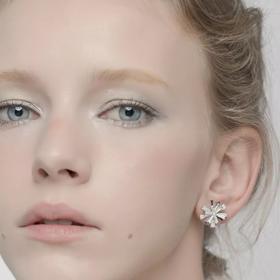 TiffStudio化妆造型机构-个人形象提升班课程