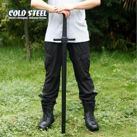【塑胶西洋剑】训练剑罗马剑巨剑表演道具模型