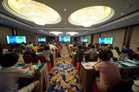 上海宋星大课堂(12月1日、2日):利用数据优化互联网营销和运营:方法、案例与实战!