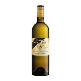 拉图马蒂古堡白葡萄酒, 法国 佩萨克雷奥良特级葡萄园AOC Chateau Latour-Martillacblanc, France Pessac-Léognan Grand Cru Classe
