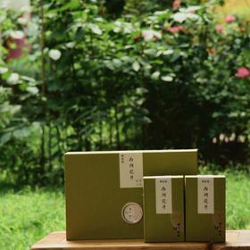 西湖龙井茶礼盒装