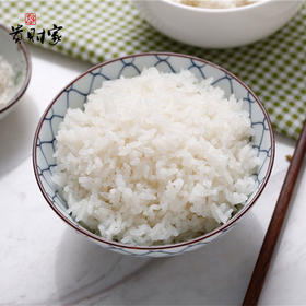 精选 | 东北五常稻花香大米农家自产2.5kg新米 不抛光软糯可口香味浓郁