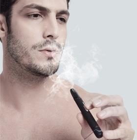 【一口解瘾】MAXZER-AIR 电子烟 进口烟油多口味烟弹