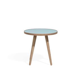 艾迪玛仕 | 大边桌SD9345原创设计(运费咨询客服)