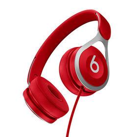 Beats EP 头戴式耳机有线重低音耳麦通用b耳机