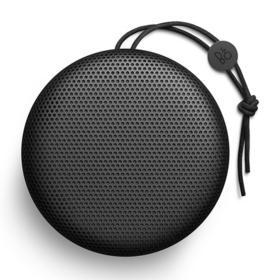 B&O BeoPlay A1无线蓝牙便携音箱丹麦bo互联立体声可通话迷你小钢炮音响
