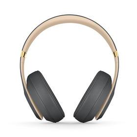 Beats Studio 3 Wireless无线降噪耳机蓝牙头戴式