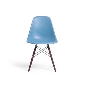 艾迪玛仕  限时优惠活动 微店专享价 CH16137 餐椅/工作椅(运费咨询客服)