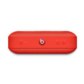 Beats pill+ 无线蓝牙音乐音箱 家用户外运动重低音响