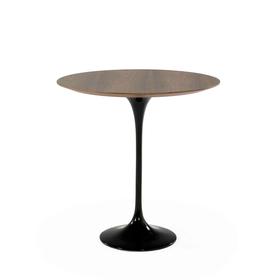 艾迪玛仕   边桌CT6132(运费咨询客服)