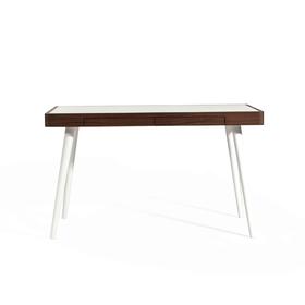 艾迪玛仕   书房椅SD9271A原创设计(运费咨询客服)