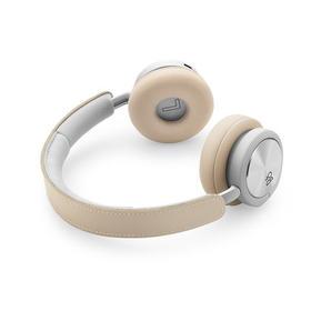 B&O H8i 无线蓝牙降噪耳机头戴式 bo手机通用音乐耳麦