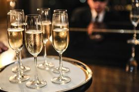活动 | 【7/21 上海】白馥美俱乐部之赏析'白中白香槟'