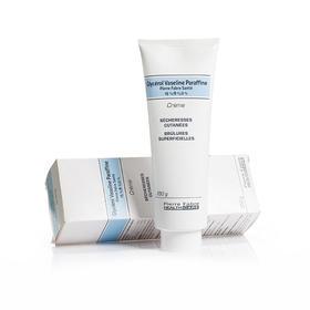 法国Dexeryl creme儿童孕妇宝宝润肤乳补水250g保湿滋润护理面霜