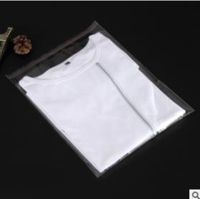 套包用品:一次性自粘袋(尺寸21*27 双层7丝 3500个一件)