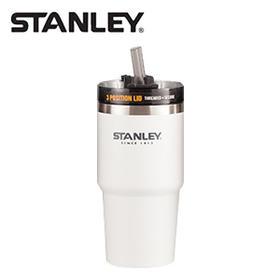 Stanley 车载保温杯