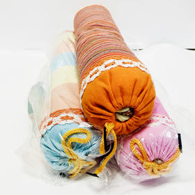 【艾生堂】艾草颈椎枕 丨助眠保健丨