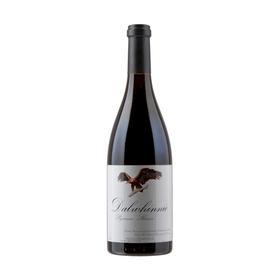 """【闪购】戴尔惠尼老鹰西拉干红葡萄酒 2013/Dalwhinnie """"Eagle Series"""" Shiraz 2013"""