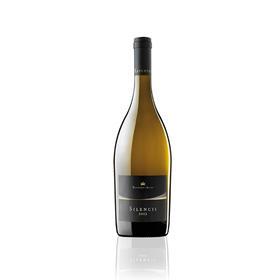 【闪购】爱德吾辉煌干白葡萄酒2012/Raventos I Blanc Silencis 2012